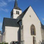 Saint-Euphrone-Corancy-visite-0