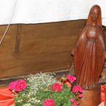 Saint-Euphrone-Corancy-visite-1