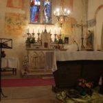 Saint-Euphrone-Corancy-visite-2