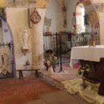 Saint-Euphrone-Corancy-visite-3